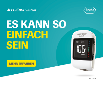 Finder_mobil-oben_Roche-Diabetes_AC-Instant